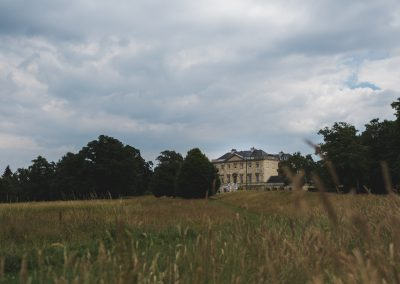 botley mansions-1