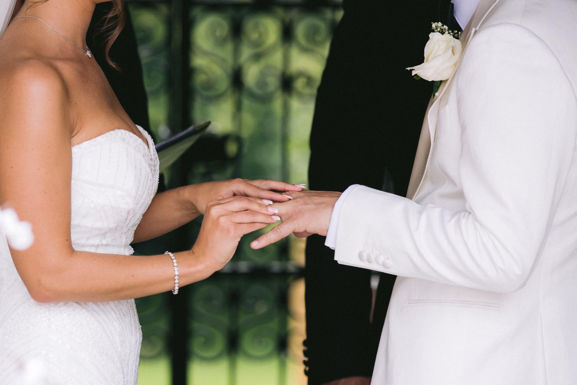 Eastwell Manor Kent Wedding Photography