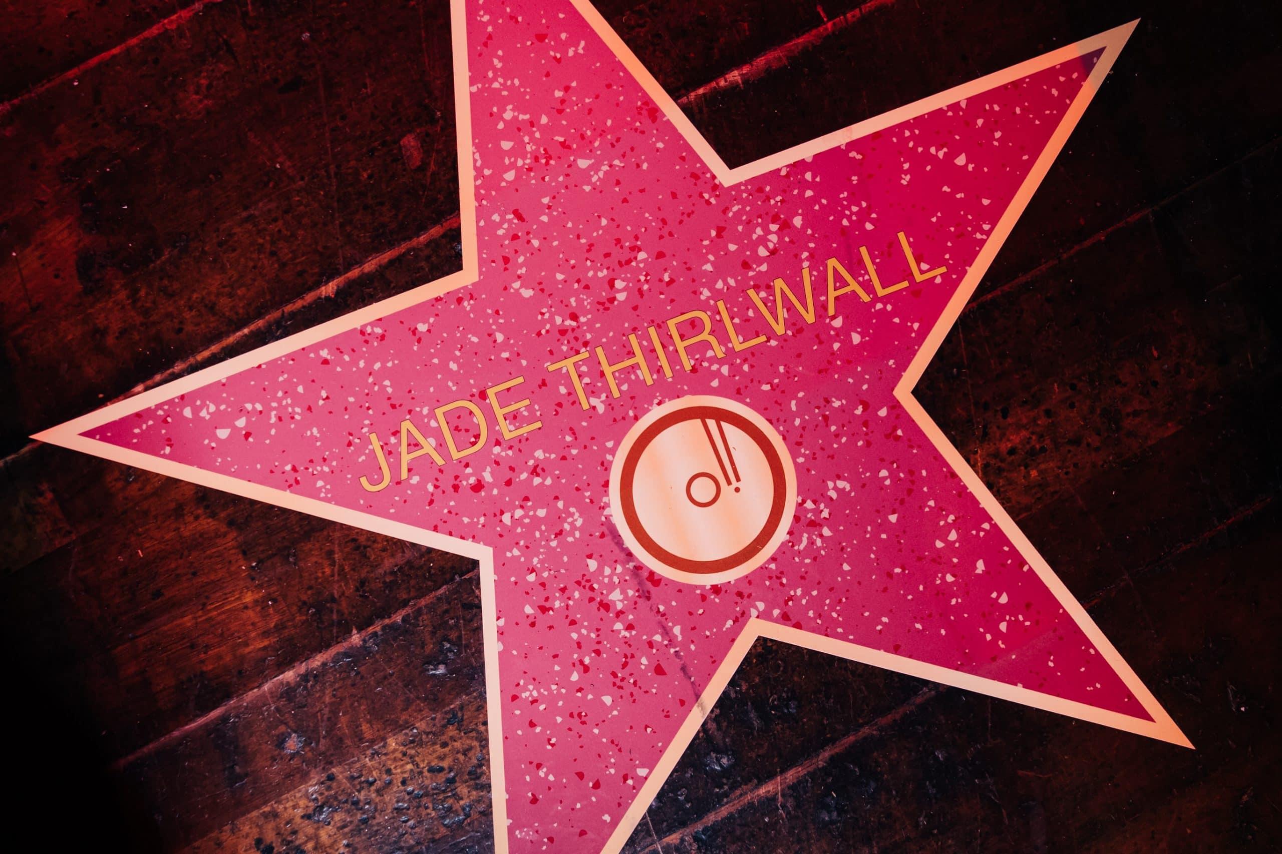 Jade Thirlwall - Little Mix - Birthday 2019