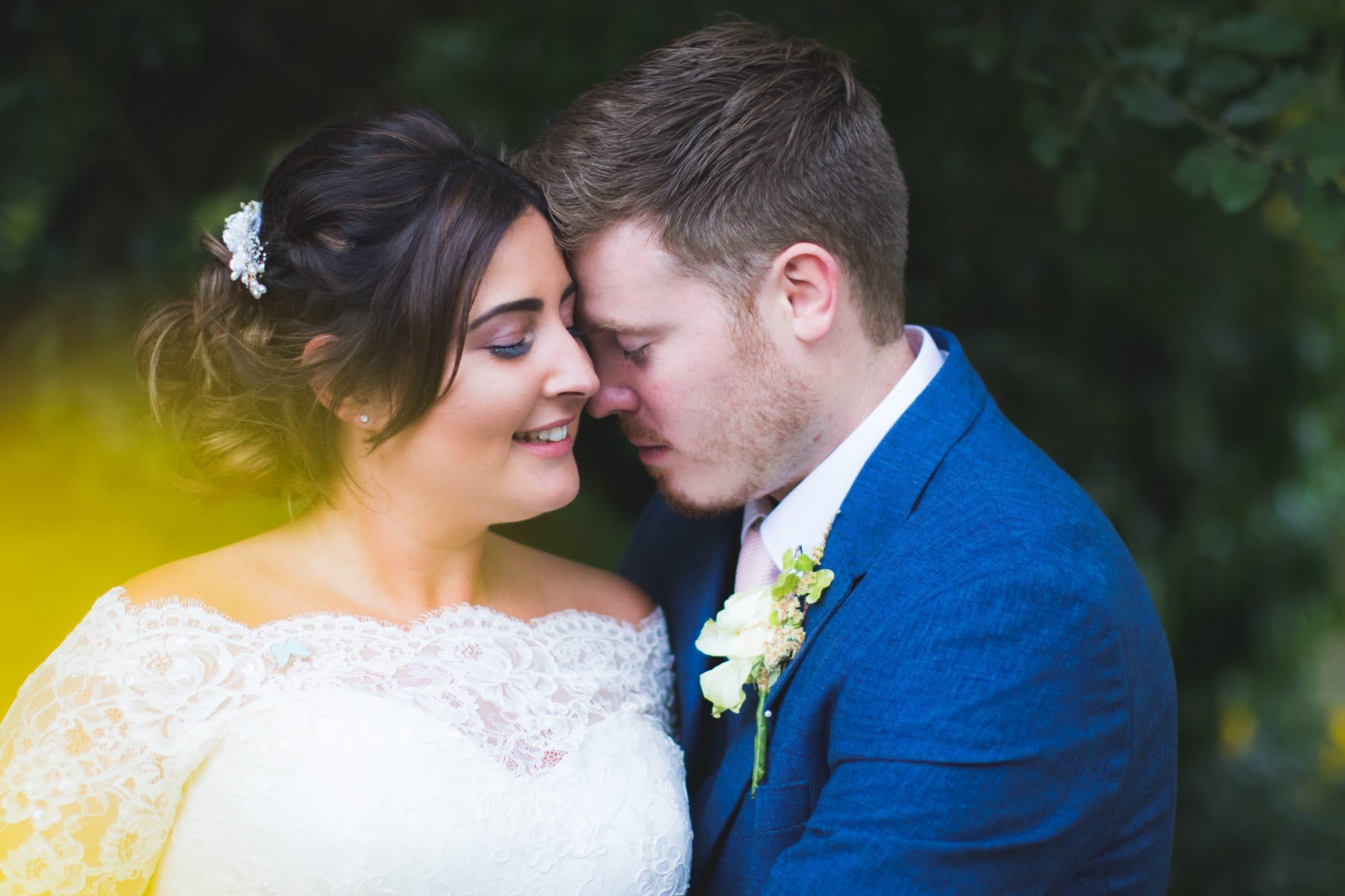 Stirrups hotel Wedding Photography