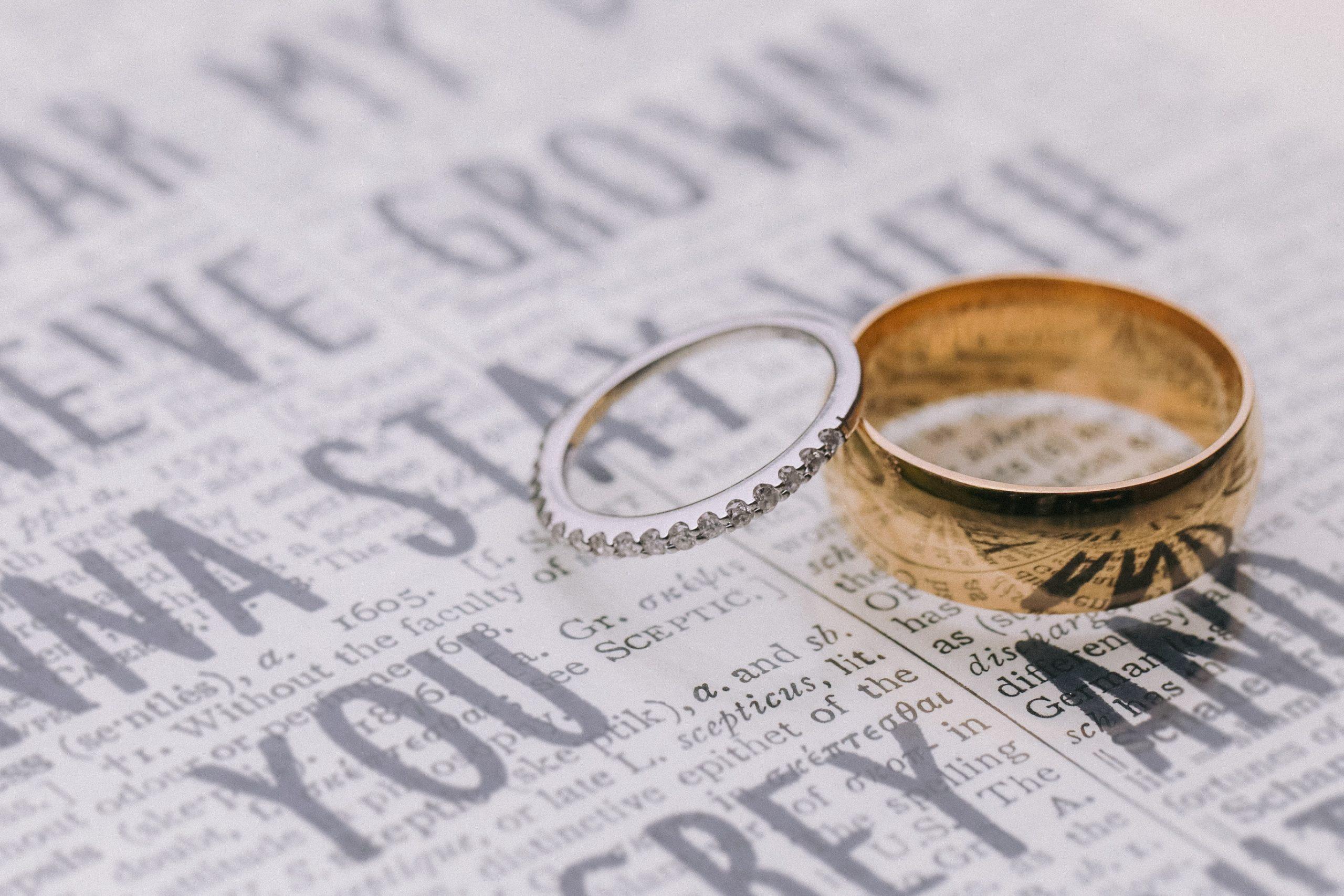 The Hilton Cobham wedding photography