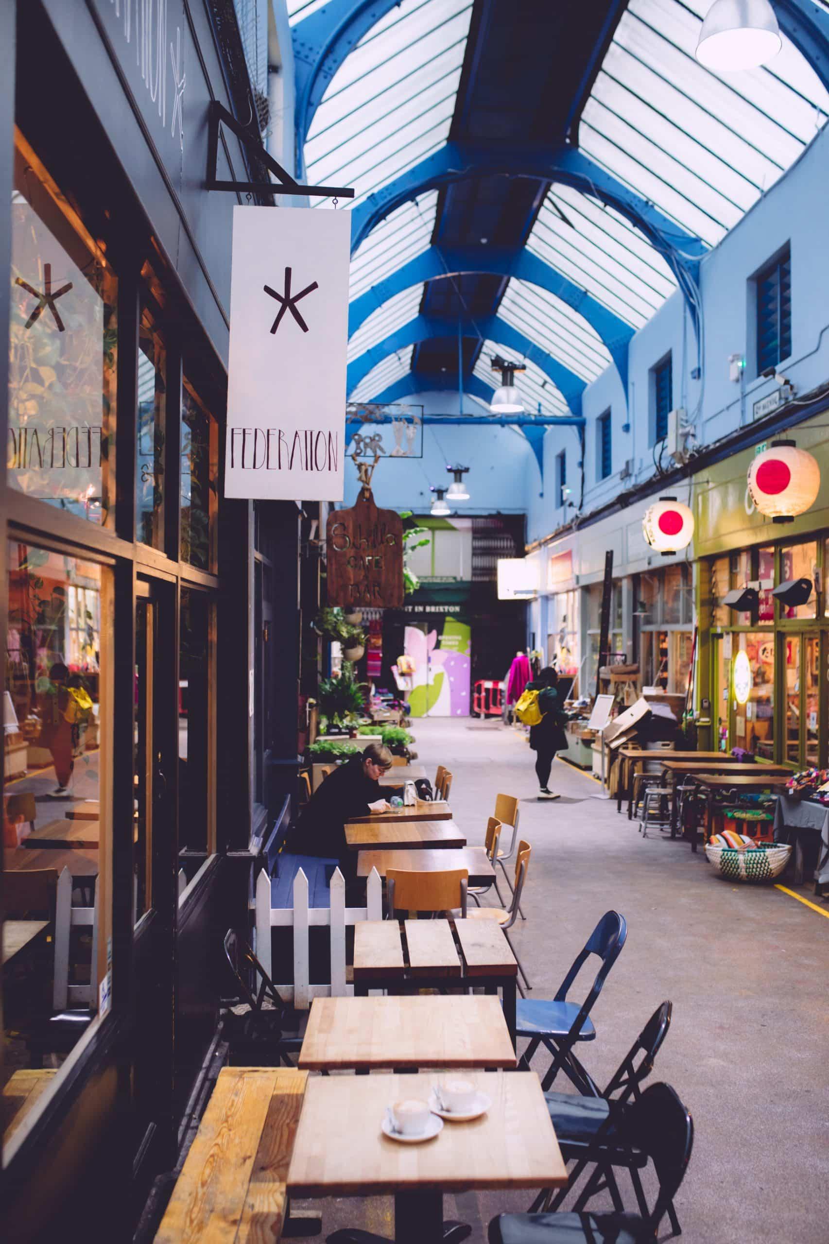 Lifestyle Photography London