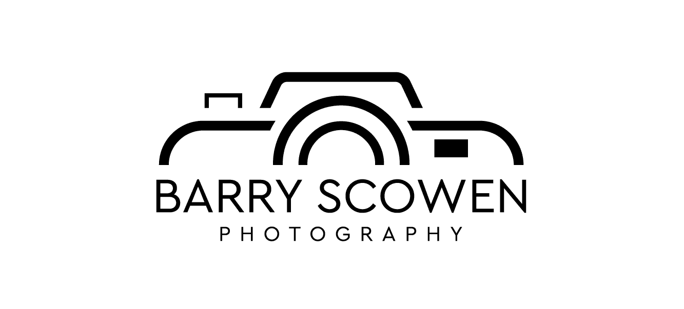 Barry Scowen Photography